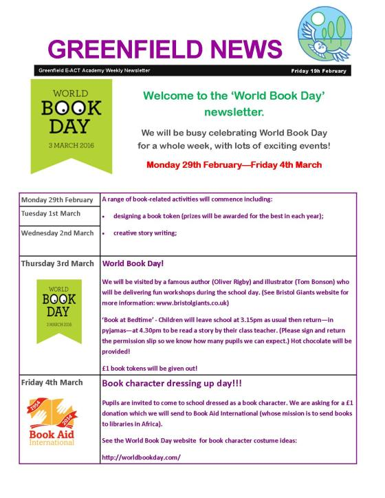 WBD Newsletter jpeg